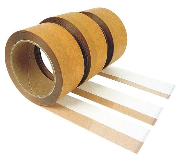 Подъемная лента для резиновых уплотнителей